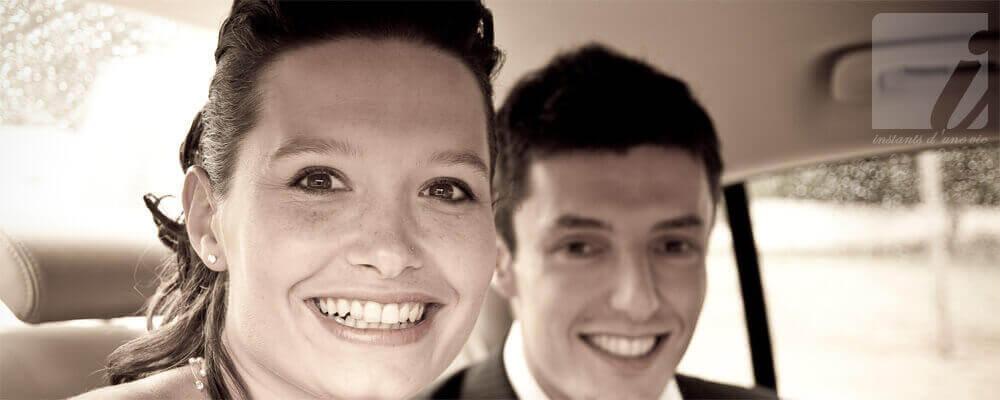 photographe mariage sur Rodez (Aveyron), Instants d'une vie, enfants, couples, entreprises